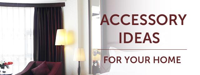accessory-ideas