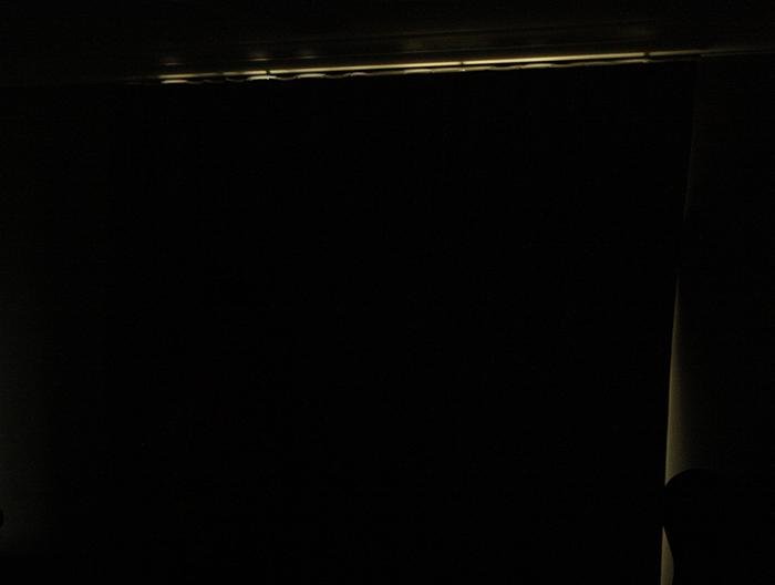 Block Out Curtains Brisbane QLD | Timms Curtain House