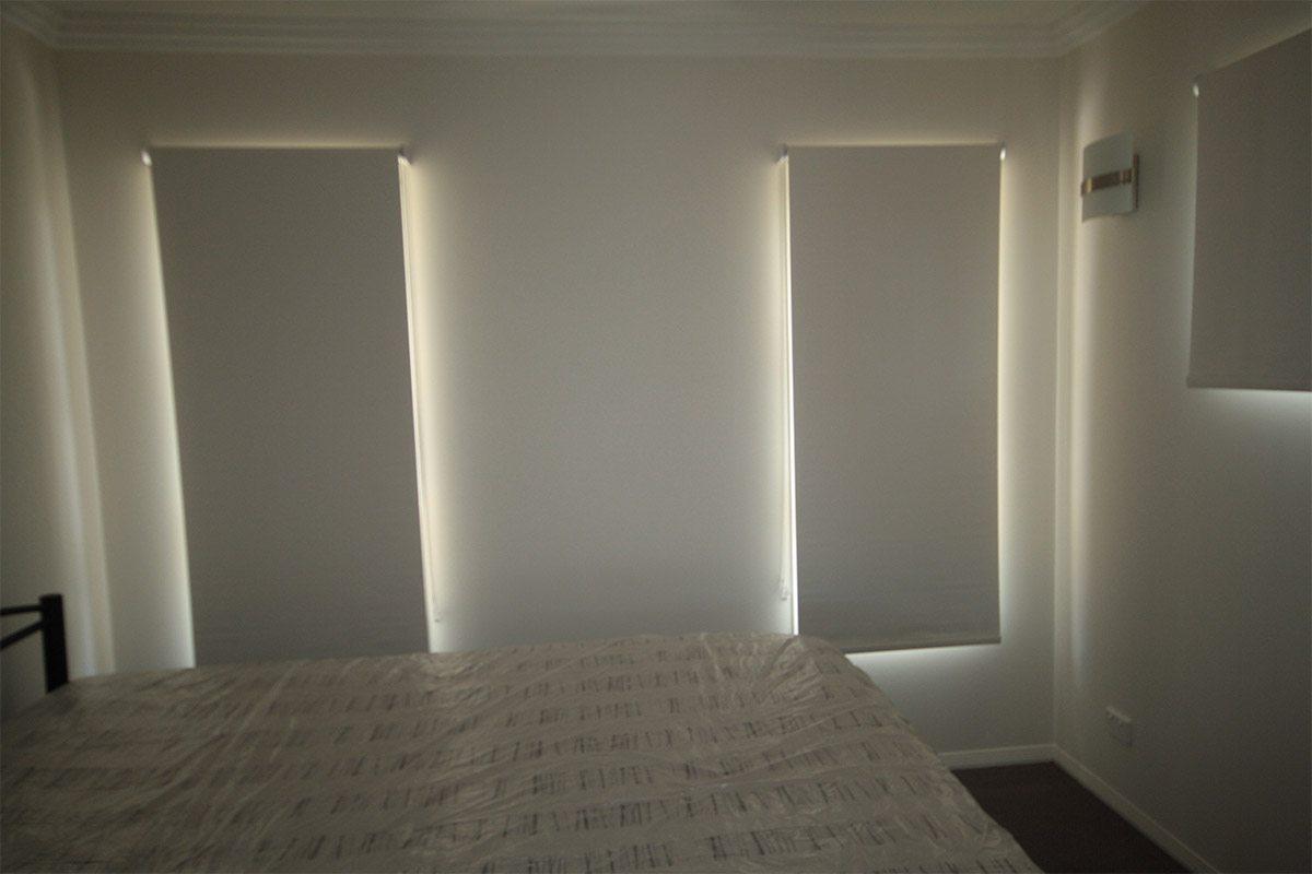 timmscurtainhourse-gallery-blinds-hollands-09
