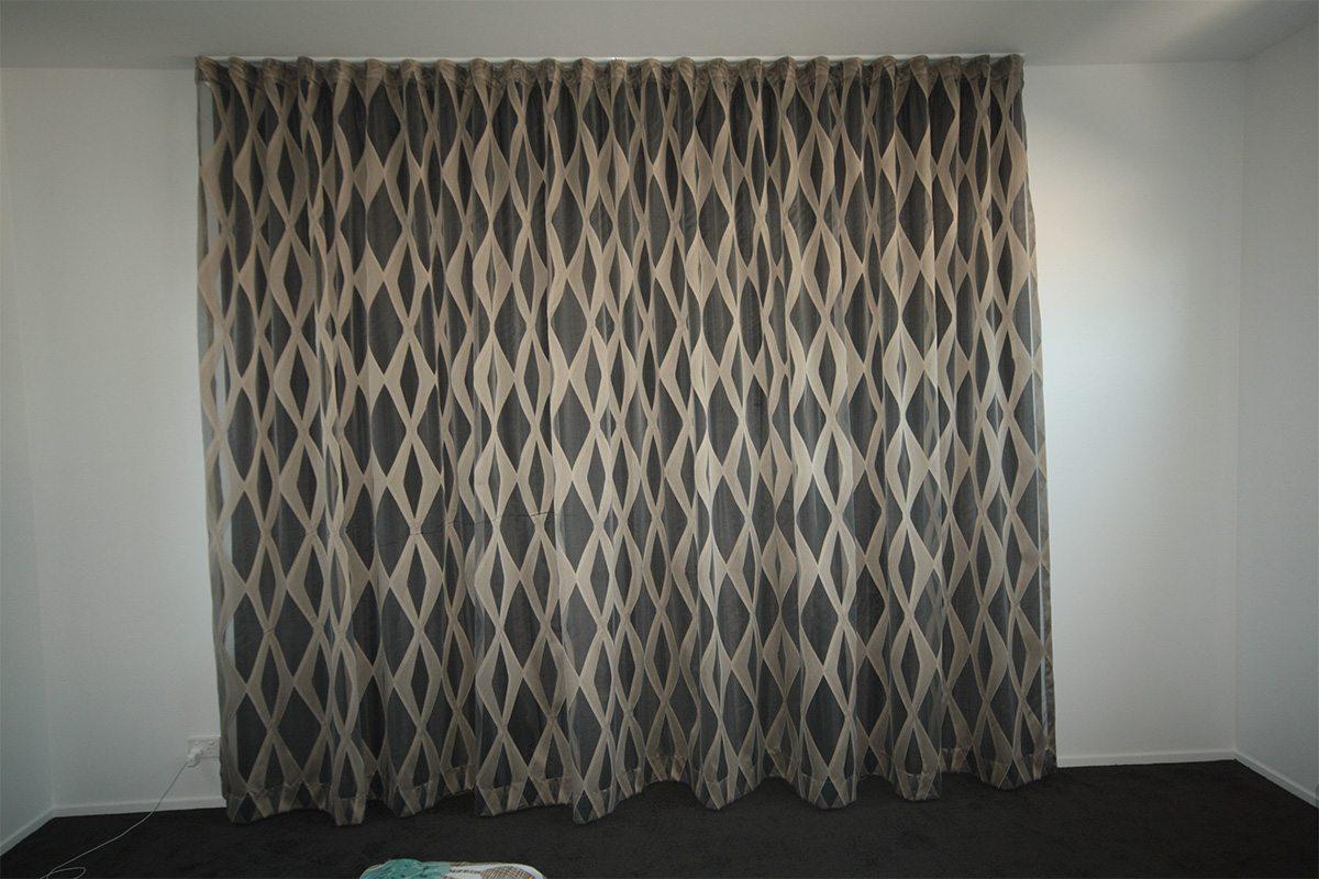 timmscurtainhourse-gallery-blinds-venetians-10