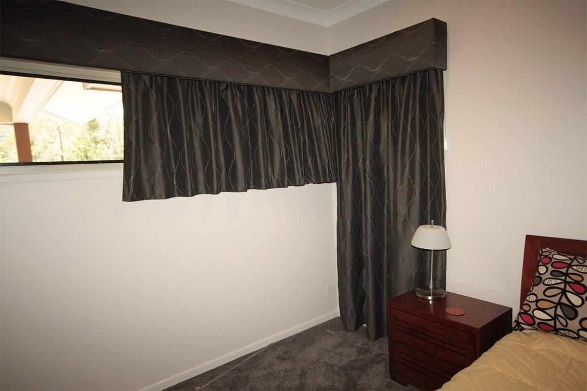 4457 Timms Curtain House