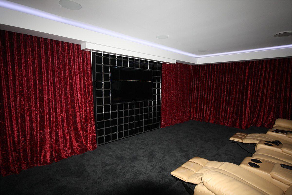 timmscurtainhourse-gallery-curtains-media-9