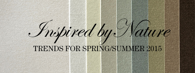 Home Decor Trends Summer 2015 | Nature Inspired Home Decor This Summer Timms Curtain House