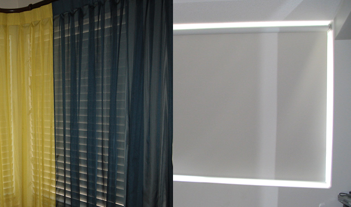 blinds-compared-blockout-curtains