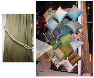 curtain-accessories-brisbane